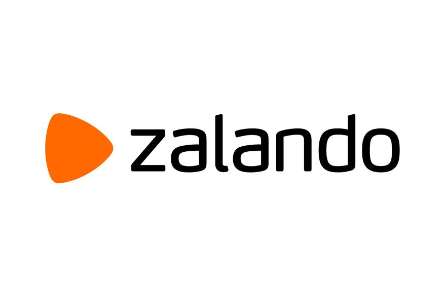 Zalando lanceert premiumdienst Zalando Zet | FASHION.vlaanderen