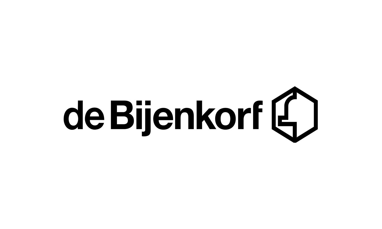 f7888c9fa0dbff De Nederlandse warenhuisketen en webshop de Bijenkorf breidt het  designerassortiment dames- en herenmode en accessoires uit met een groot  aantal merken ...