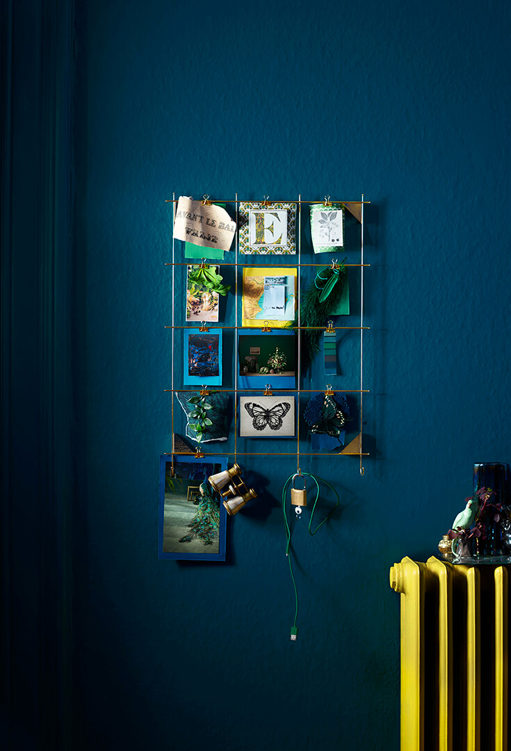 IKEA - MYRHEDEN wissellijst - 14,99 euro
