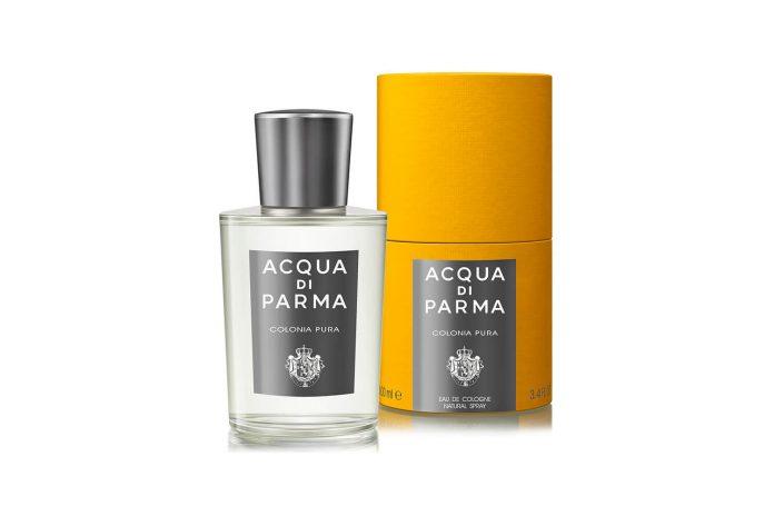 Acqua di Parma - Colonia Pura