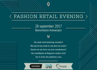 Fashion Retail Evening