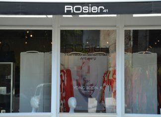ROsier 41