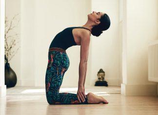 Rituals Soulwear-FW17-Yoga-Female