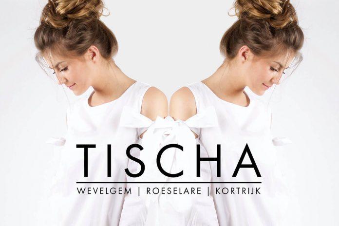 Tischa