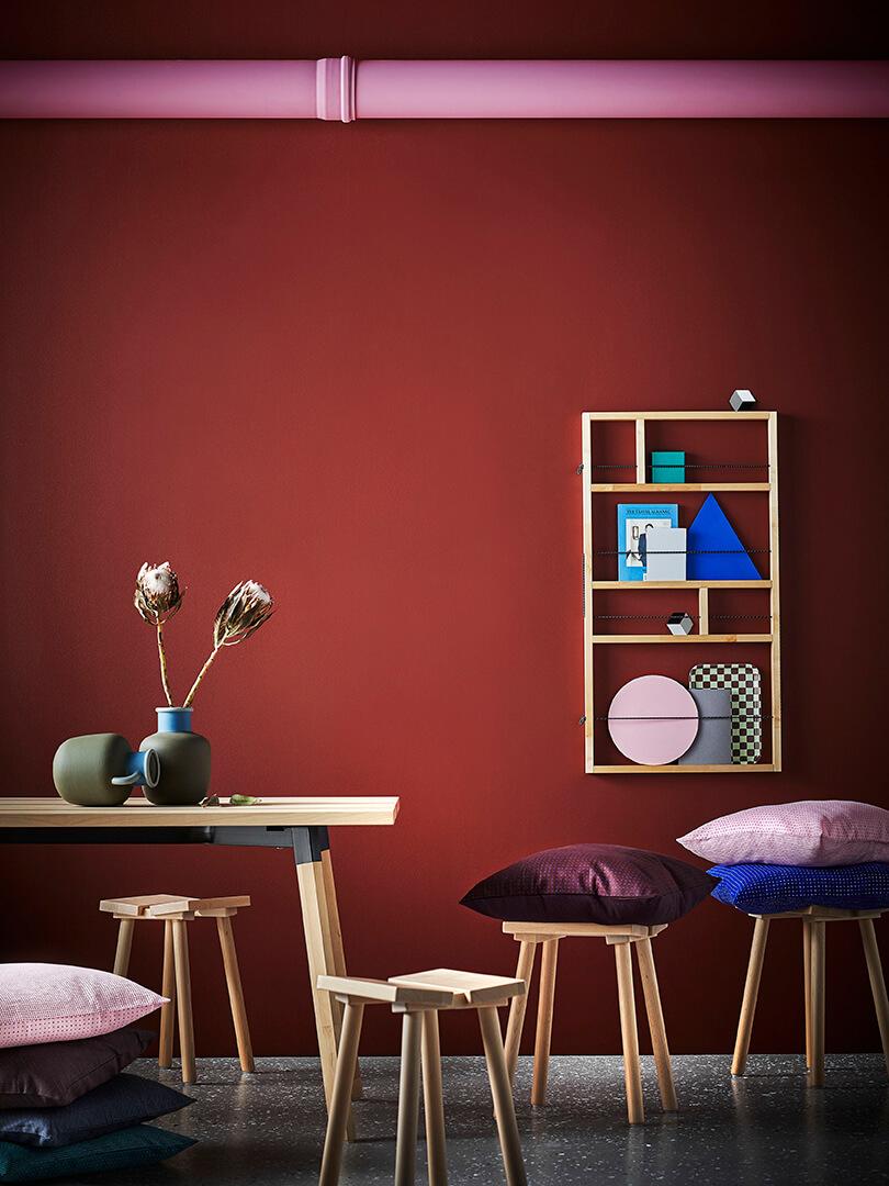 IKEA-YPPERLIG