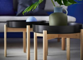 IKEA - YPPERLIG