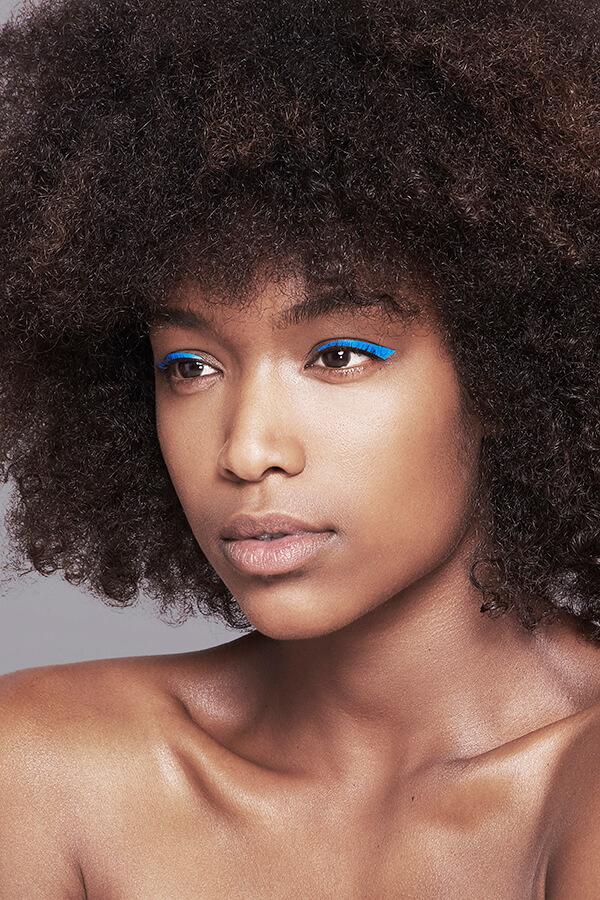 Mily eyeliner