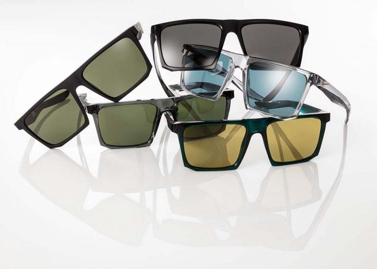 SB Eyewear Collection - Nike