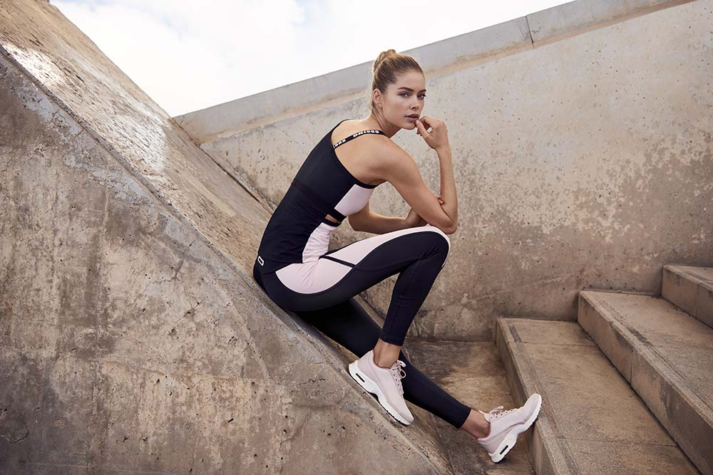 The Doutzen Sport collection