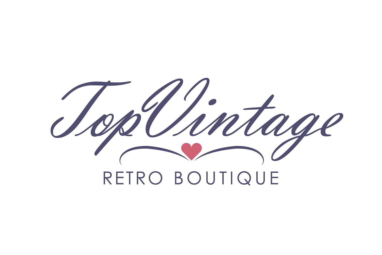 b0bf8a3b739 TopVintage, de grootste online retro boutique uit Nederland, is tijdens de  'Website van het Jaar Award Night' wederom uitgeroepen tot 'Beste website  van het ...