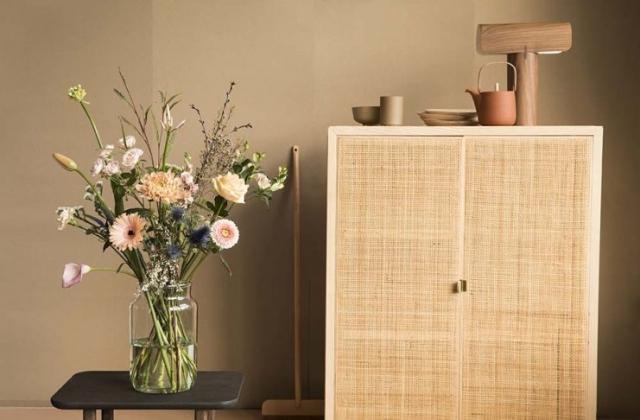 bloomon: FLOW collectie