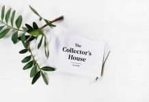 The Collector's House - Antwerpen