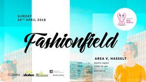 Fashionfield