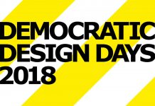Democatric design days