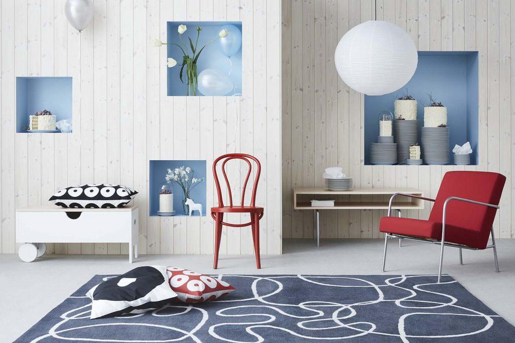 IKEA GRATULERA 90-00