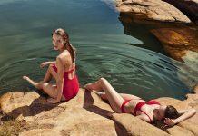 Marie Jo Swimwear 2019