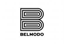 Belmodo