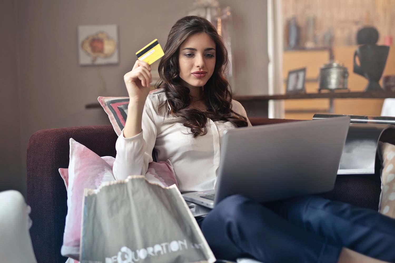 Kortingscode - shop online met korting