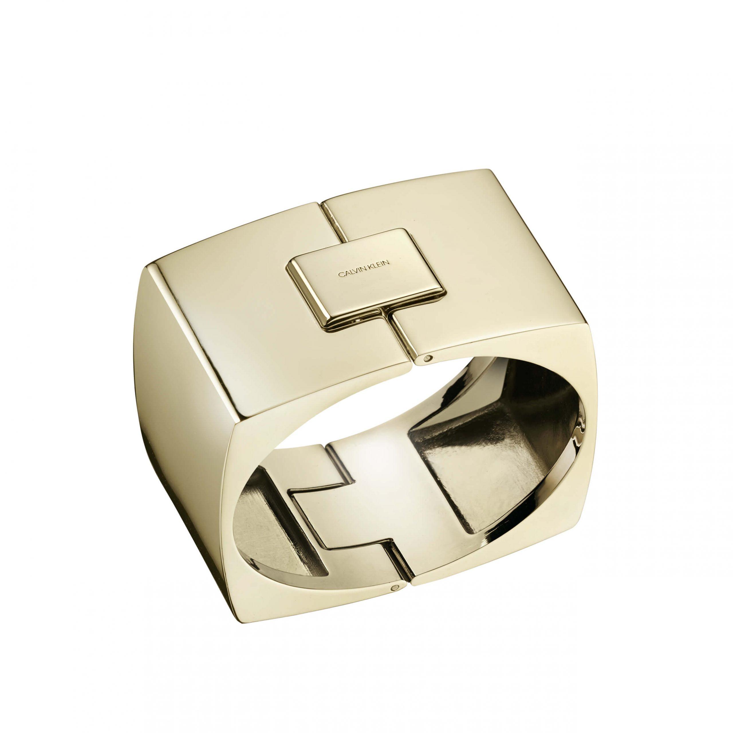CALVIN KLEIN FW19 juwelen