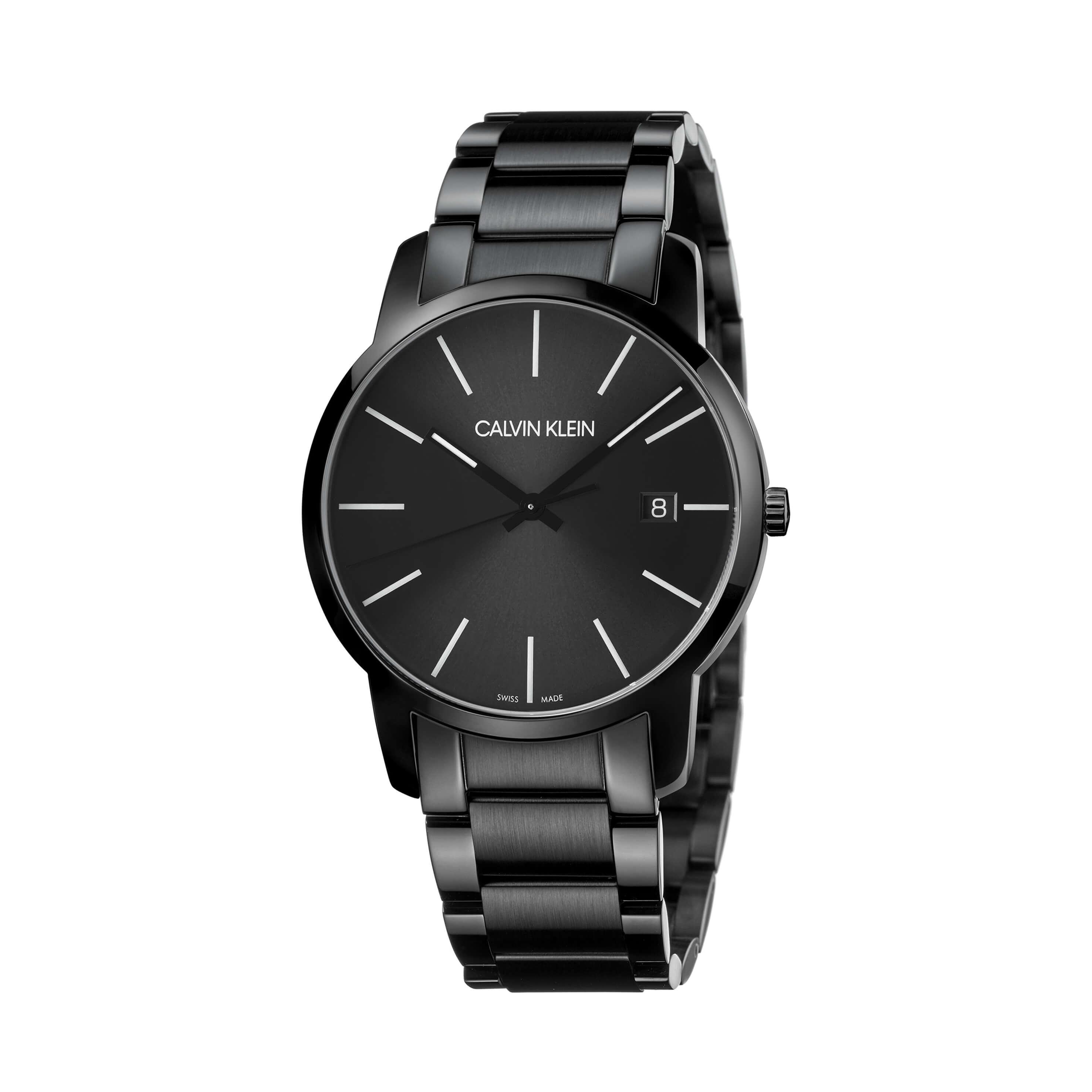 CALVIN KLEIN FW19 Horloges