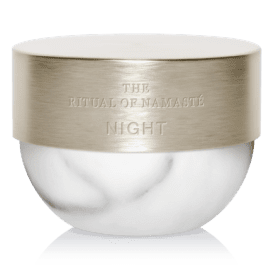 Active Firming Night Cream