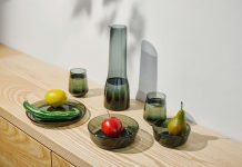 Iittala_2021_Essence_07